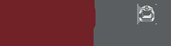 Animaphot France Logo